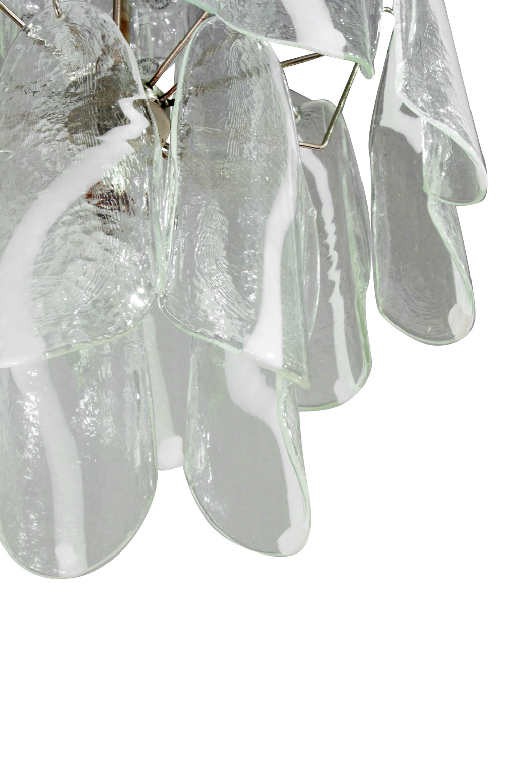 Mazzega 65 clear+white fasce chandelier196 detail2 hires.jpg