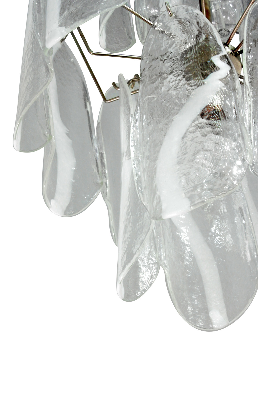 Mazzega 65 clear+white fasce chandelier196 detail3 hires.jpg
