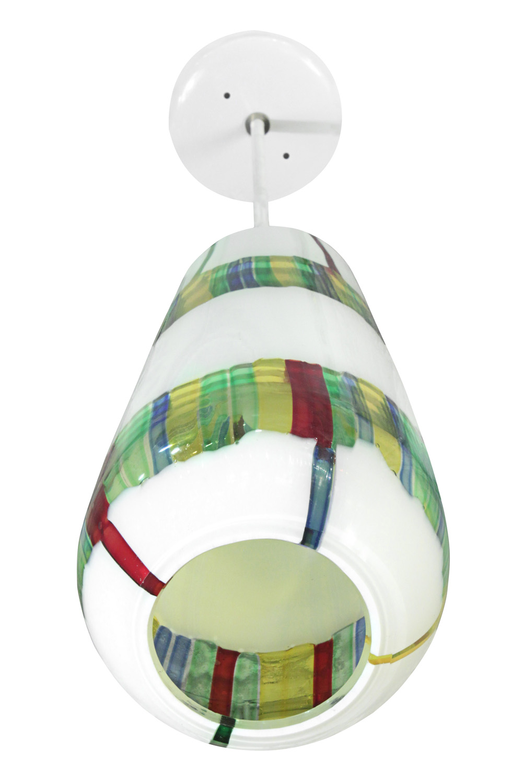 Fuga 200 pr Bandiere pendants chandelier210 detail1 hires.jpg