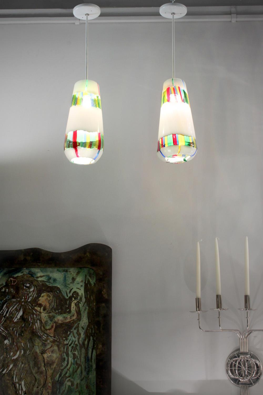 Fuga 200 pr Bandiere pendants chandelier210 detail3 hires.jpg