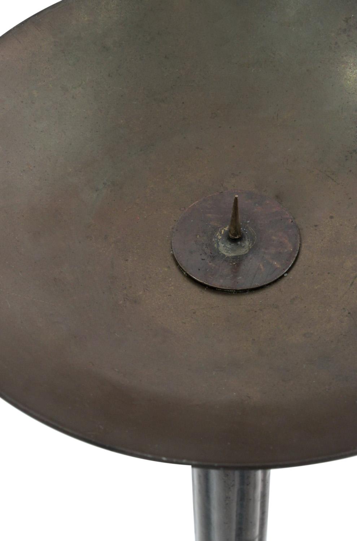 Springer 35 lrg bronz candle hldr accessory120 detail1 hires.jpg