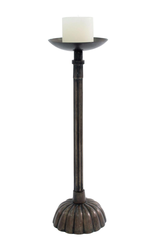 Springer 35 lrg bronz candle hldr accessory120 hires.jpg
