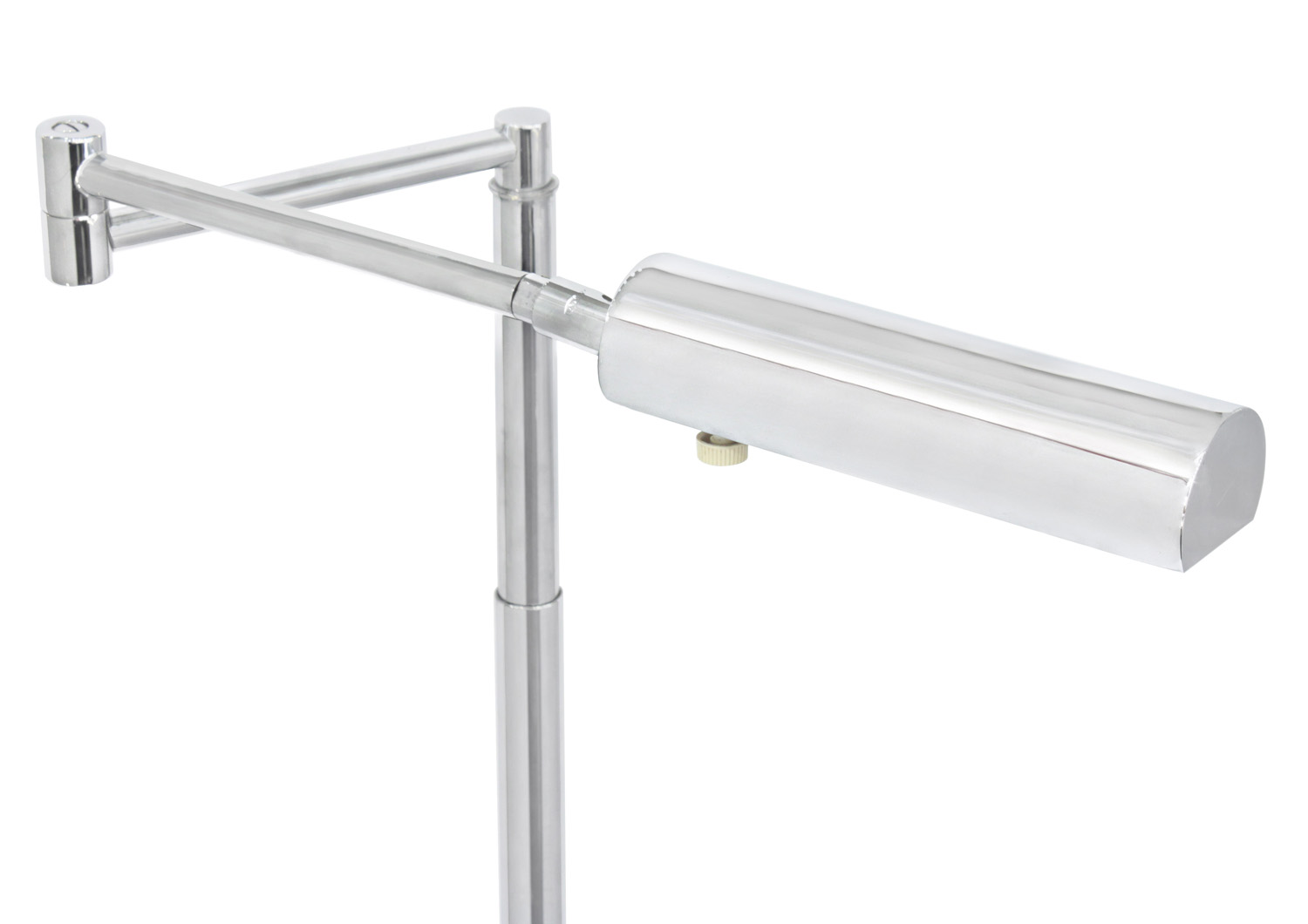 Koch&Lowy 45 chrome swingarm read floorlamp163 detail2 hires.jpg