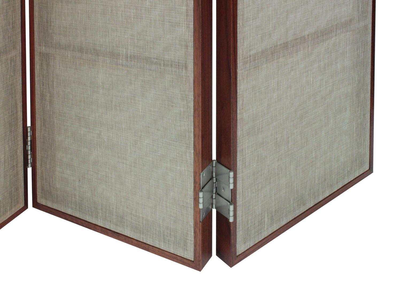 Hayes 75 90's walnut sheer linen 2x screens16 detail1 hires.jpg