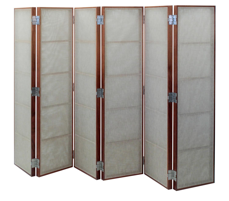 Hayes 75 90's walnut sheer linen 2x screens16 hires.jpg