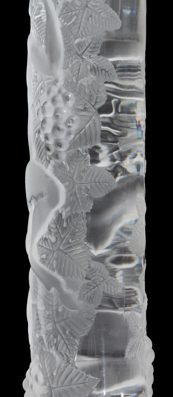 Lalique 250 Faunes door handles accessory141 detail4 hires.jpg