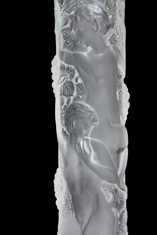 Lalique 250 Faunes door handles accessory141 detail3 hires.jpg