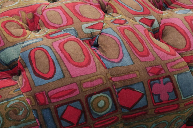 50s 25 tufted Caravan fabric ottoman13 detail hires.jpg