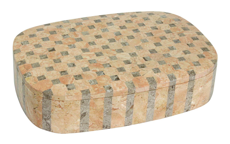 70's 25 box salmon+gray stone accessory134 detail1 hires.jpg