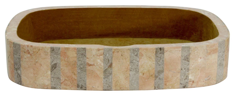 70's 25 box salmon+gray stone accessory134 detail3 hires.jpg