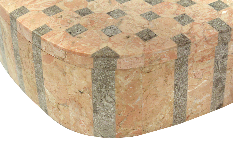 70's 25 box salmon+gray stone accessory134 detail4 hires.jpg