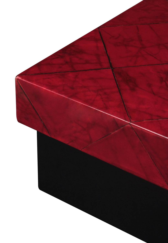 Springer 35 burg diamond goatskin accessory125 detail1 hires.jpg