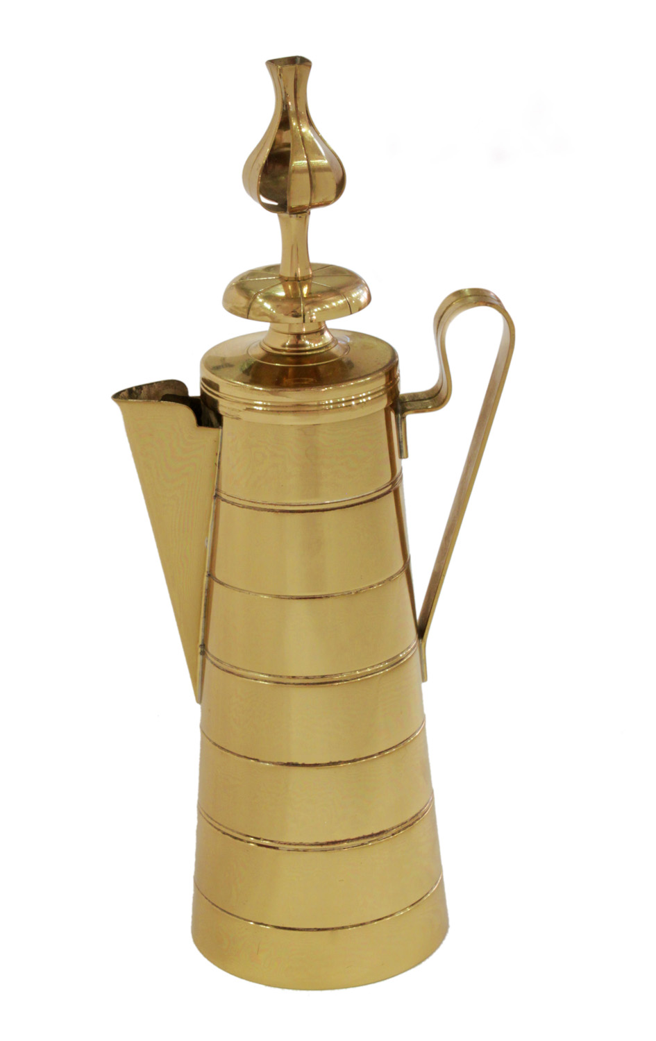 Parzinger 35 brass coffee & tray parzinger47 detail2 hires.jpg