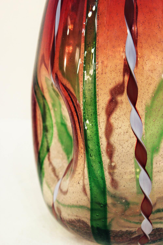 Fuga 75 Bands+zanfirico vase fuga60 detail hires.jpg