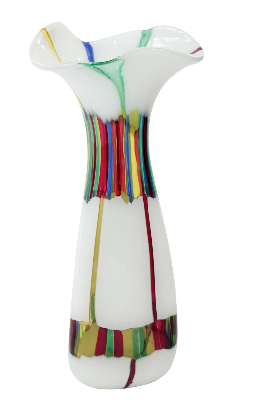 Fuga wht vase multicolor rods fuga60 detail1 hires.jpg