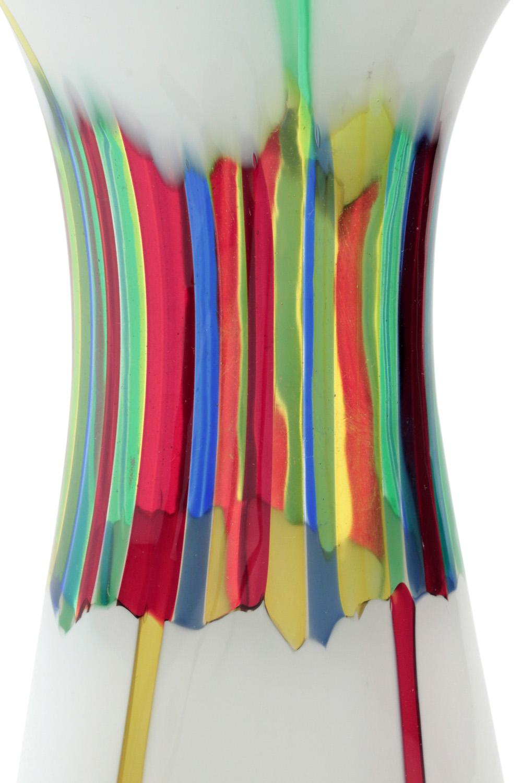 Fuga wht vase multicolor rods fuga60 detail2 hires.jpg