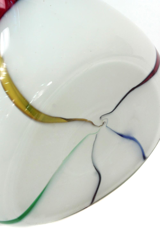 Fuga wht vase multicolor rods fuga60 detail3 hires.jpg