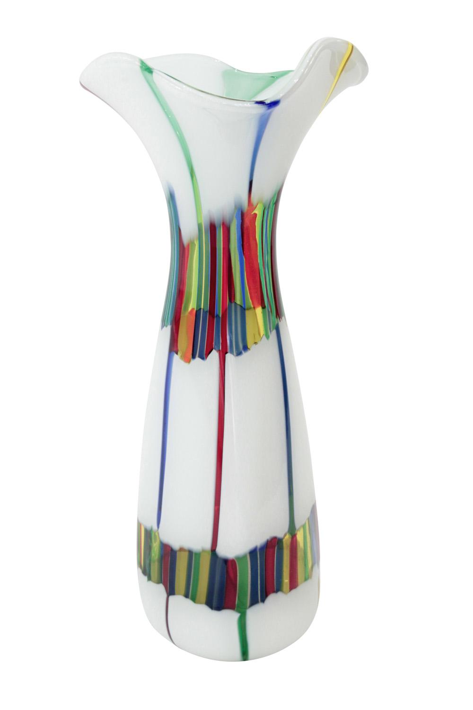 Fuga wht vase multicolor rods fuga60 hires .jpg