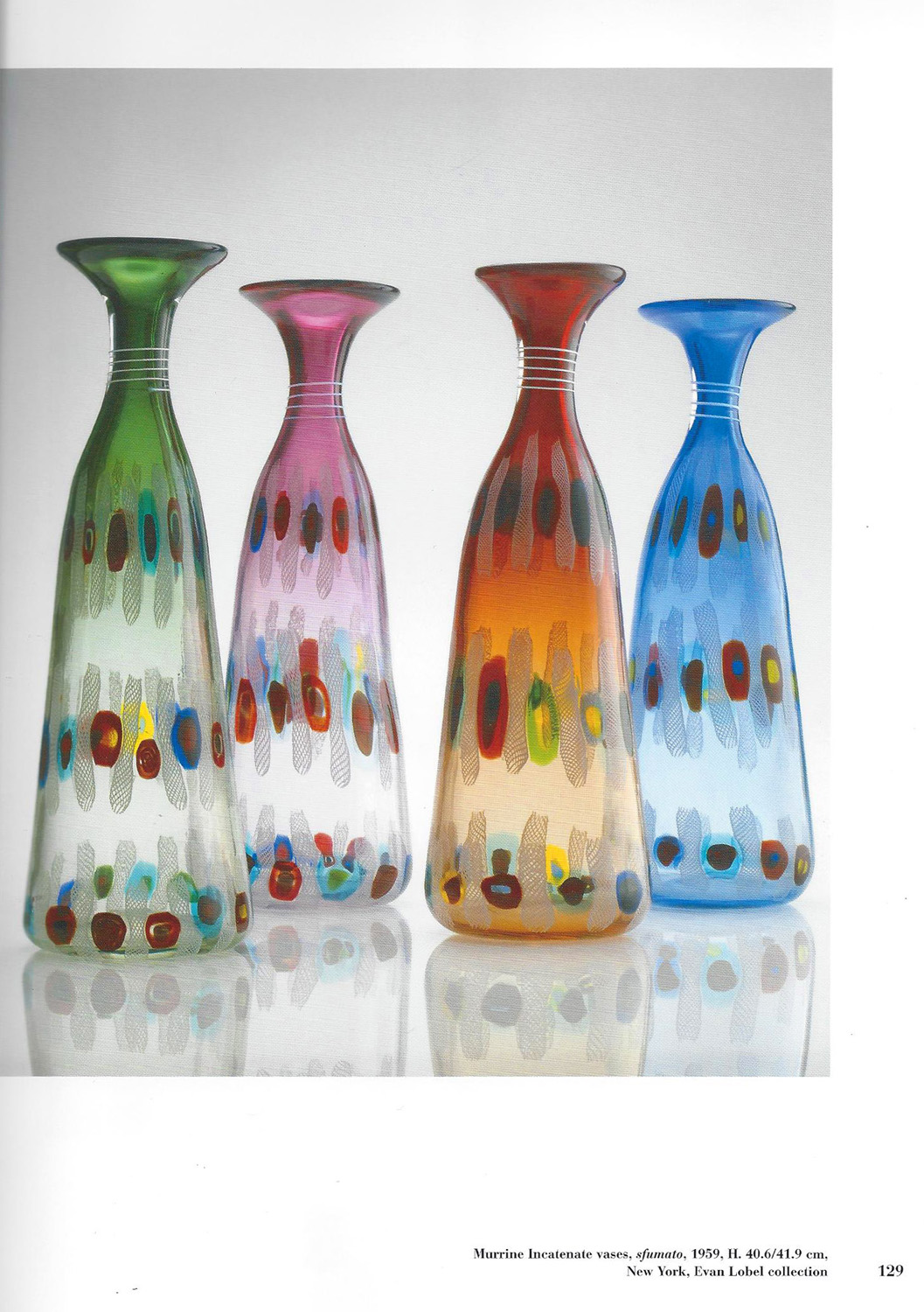 Fuga 85 4 Vases Murrine Incatenate 4x fuga60 detail7 hires.jpg