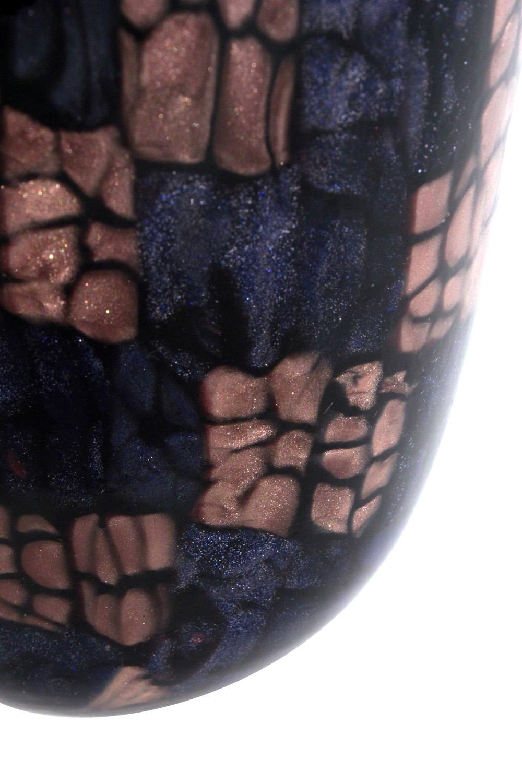 Vittorio Ferro 35 bl+copper murrhine vase detail2 hires.jpg