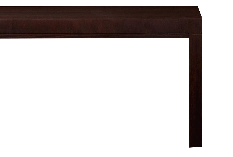Liagre 85 dark oak diningtable137 detail2 hires.jpg