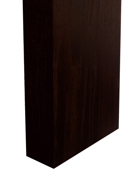 Liagre 85 dark oak diningtable137 detail3 hires.jpg