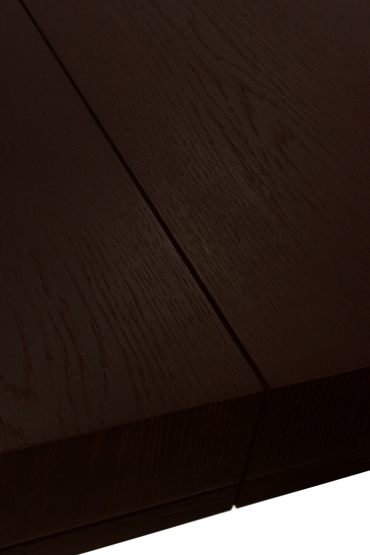 Liagre 85 dark oak diningtable137 detail4 hires.jpg