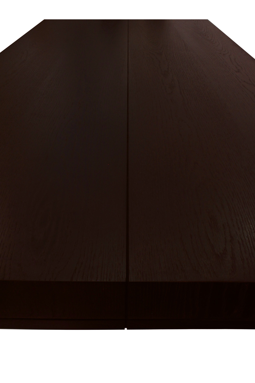 Liagre 85 dark oak diningtable137 detail5 hires.jpg
