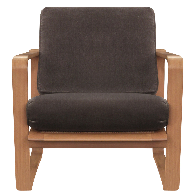 Dunbar 95 adjust back loungechairs141 detail4 hires.jpg