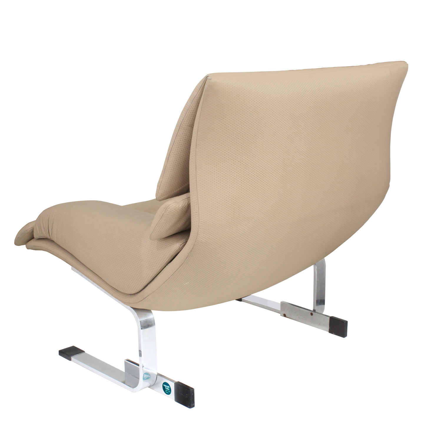 Onda 95 arms brown leather loungechairs152 detail3 hires.jpg