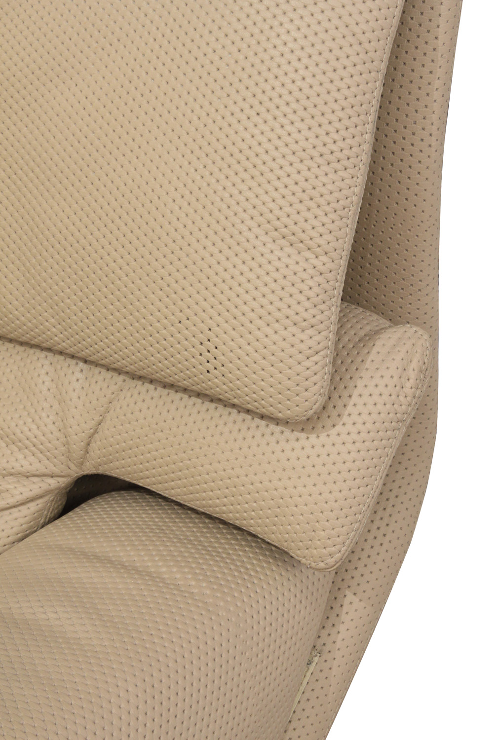 Onda 95 arms brown leather loungechairs152 detail4 hires.jpg