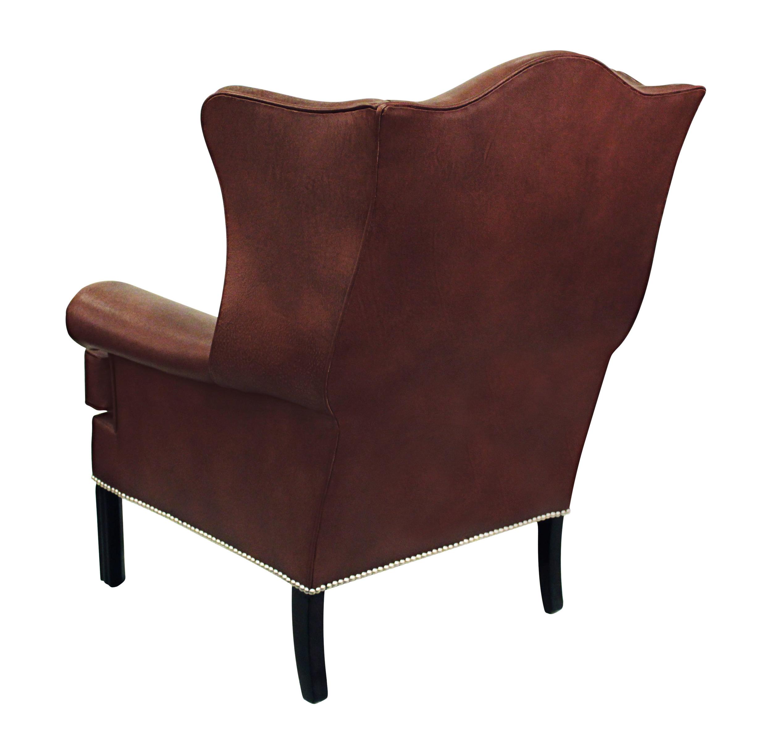 Dunbar 65 late30's wingchair clubchair32 back hires.jpg