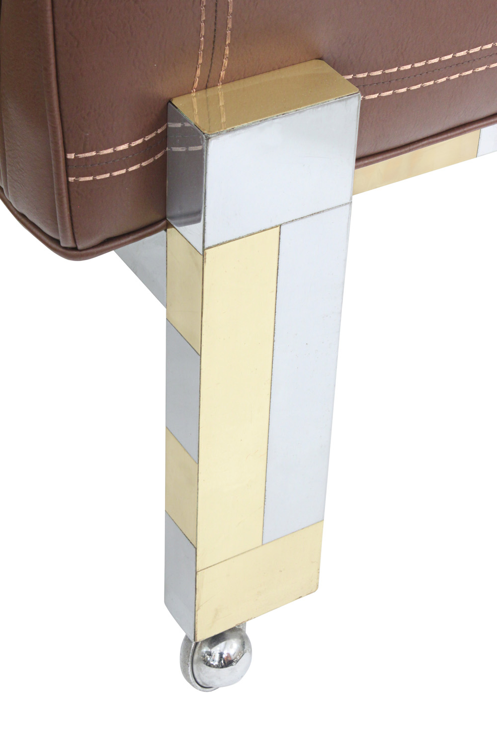 Evans 120 brass+chrome Cityscape armchairs24 detail6 hires.jpg