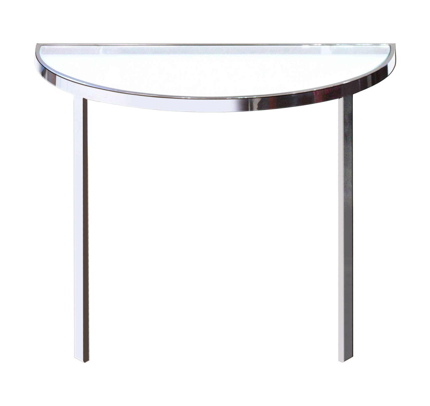 Brueton 45 polished steel console+mirror console70 console hires.jpg