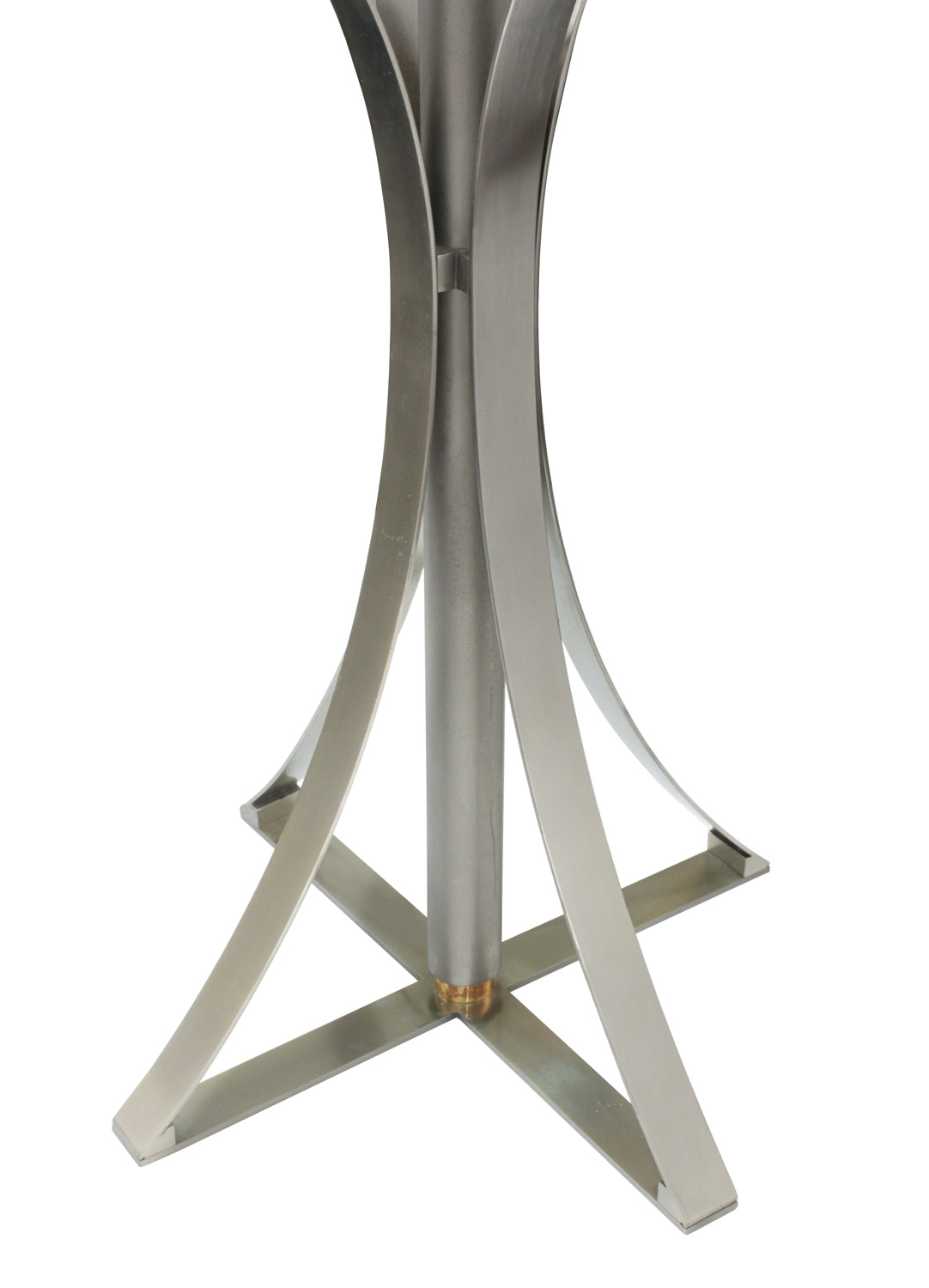 Crespi 500 lrg steel+white perspex tablelamp223 detail2 hires.jpg