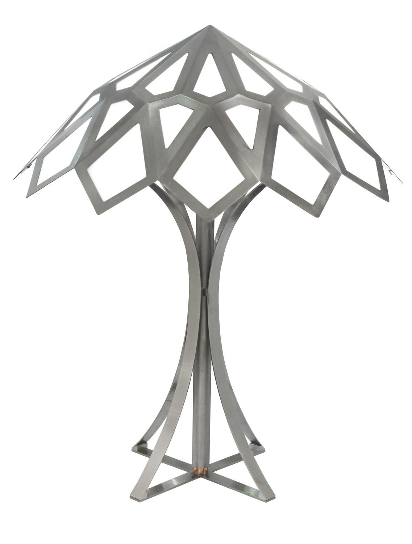 Crespi 500 lrg steel+white perspex tablelamp223 hires.jpg