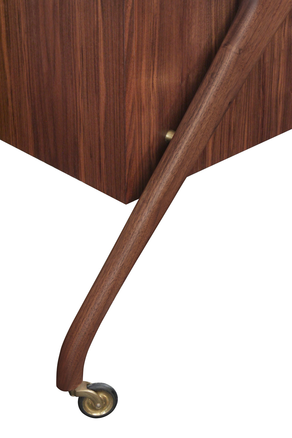 Kagan 120 walnut+white laminate servingcart20 detail7 hires.jpg