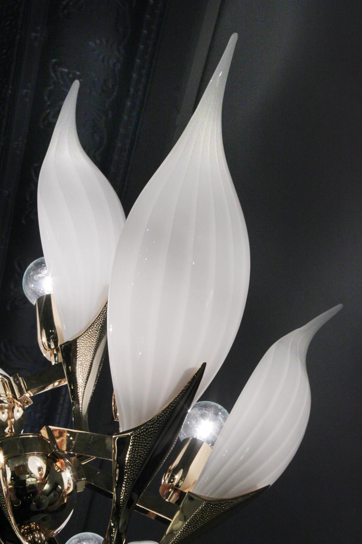 Franco 75 Luce 2tier petals+brass chandelier221 detail3 hires.jpg