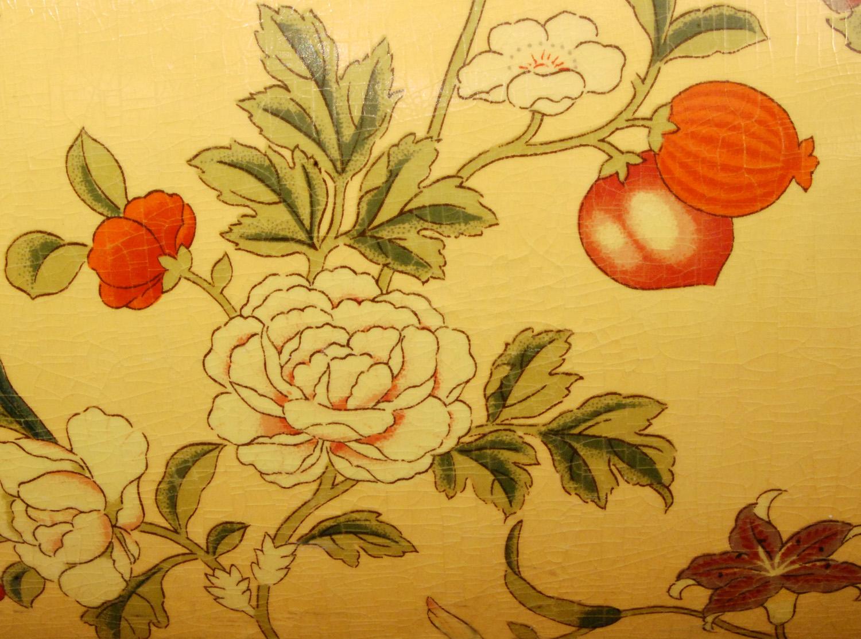 Springer 40 lrg floral hinged trunk single accessory104 detail hires.jpg