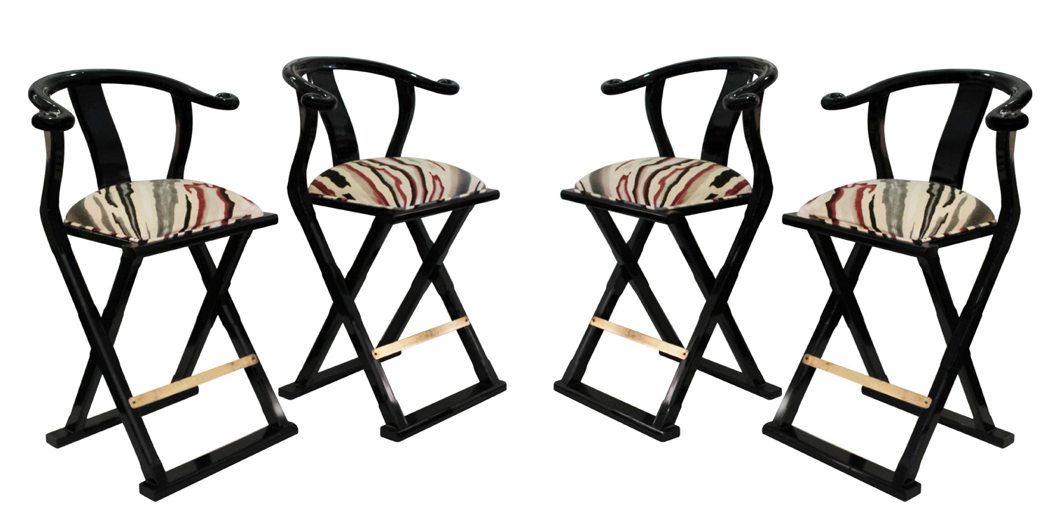 80's 60 Asian blk lacquer barstools17 hires.jpg