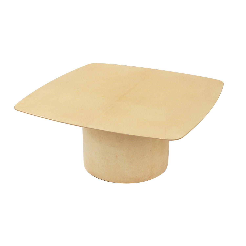 Tura 60 goatskin square coffeetable286.jpg