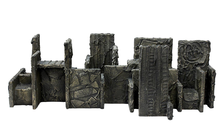 Evans 250 bronze resin 30x60 coffeetable383 detail2 hires.jpg