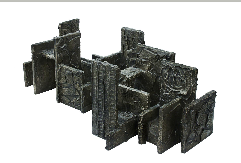 Evans 250 bronze resin 30x60 coffeetable383 detail1 hires.jpg