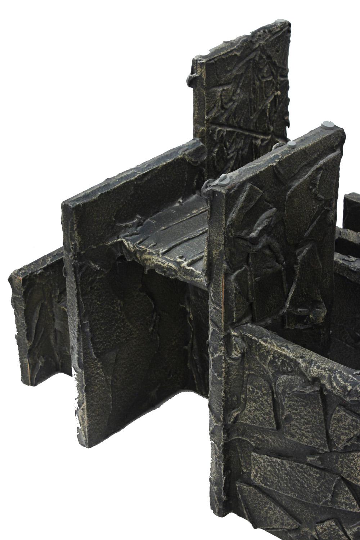 Evans 250 bronze resin 30x60 coffeetable383 detail4 hires.jpg