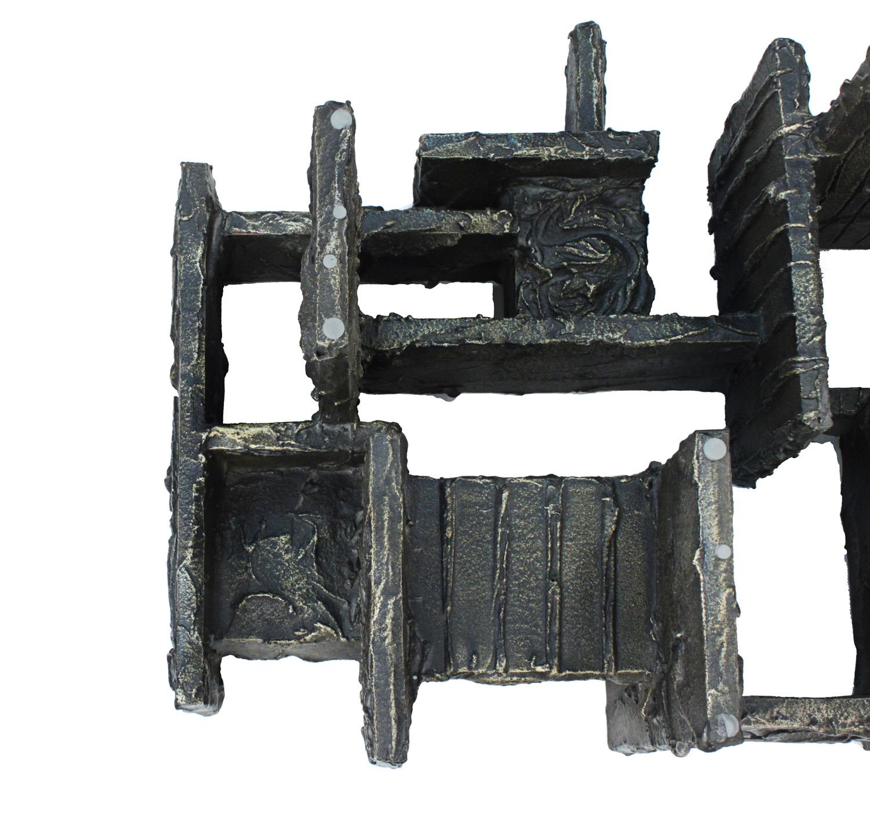 Evans 250 bronze resin 30x60 coffeetable383 detail3 hires.jpg