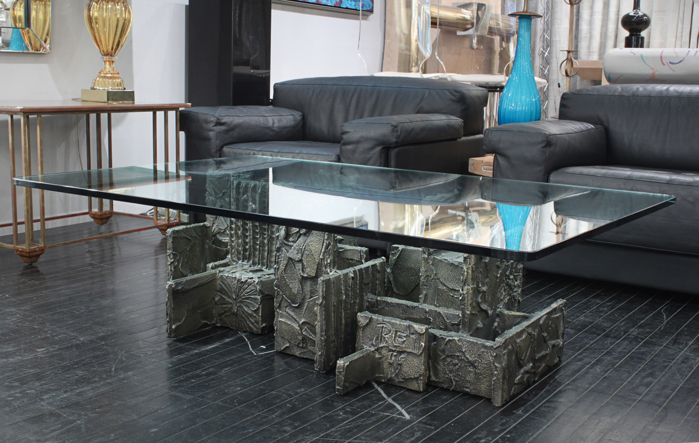 Evans 250 bronze resin 30x60 coffeetable383 detail7 hires.jpg