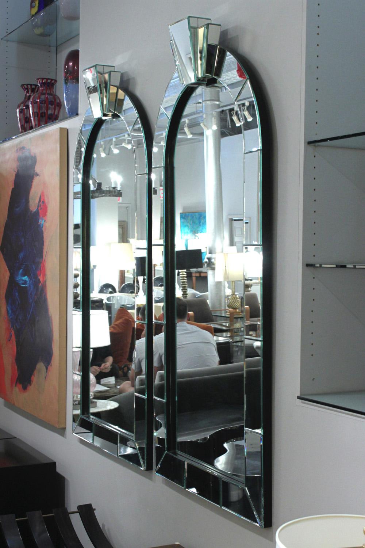 Springer 180 pr Dome Top Art Deco mirror197 detail7 hires.jpg