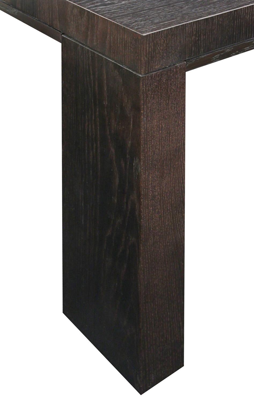 Liagre 85 dark oak diningtable137 detail6 hires.jpg