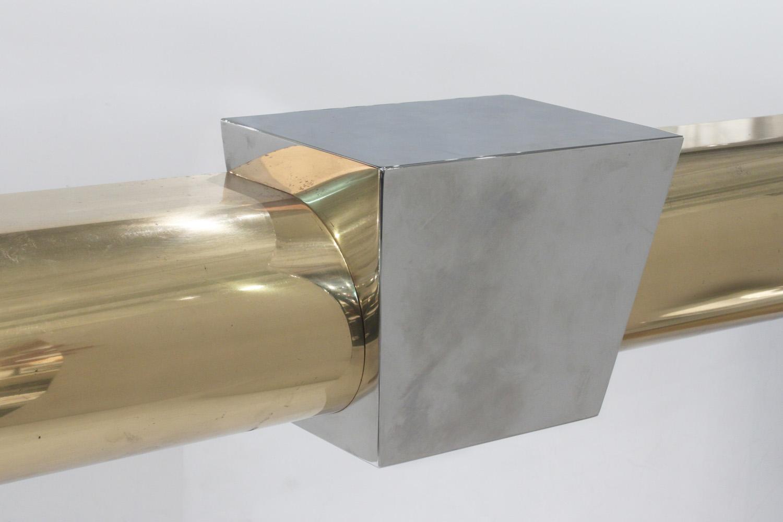 Allesandro 95 brass surround fireplace64 detail2 hires.jpg
