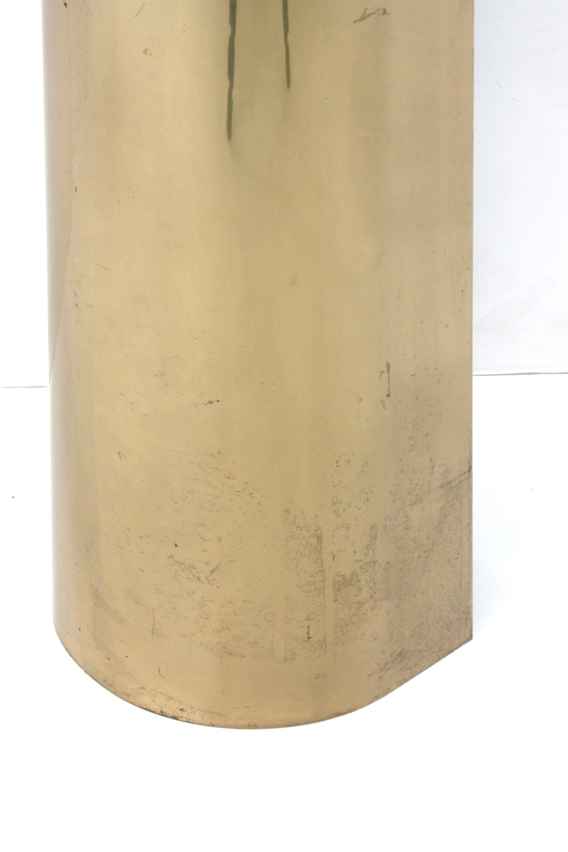 Allesandro 95 brass surround fireplace64 detail4 hires.jpg